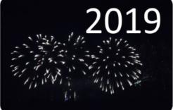 Więcej o: Życzenia Wesołych Świąt i Szczęśliwego Nowego Roku !