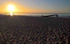 Więcej o: Czerwiec na plaży…