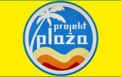 "Więcej o: Projekt ""Plaża"" – TVN"