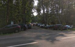 Więcej o: Szczyt letniego sezonu w Dziwnówku!